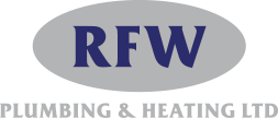 RFW Plumbing and Heating Ltd