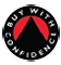 Buy with Confidence RFW Plumbing & Heating Ltd