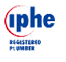 Ciphe RFW Plumbing & Heating Ltd