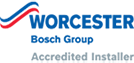 Worcester Bosch RFW Plumbing & Heating Ltd