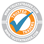 Trustatrader RFW Plumbing & Heating Ltd