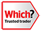 Trustedtraders RFW Plumbing & Heating Ltd